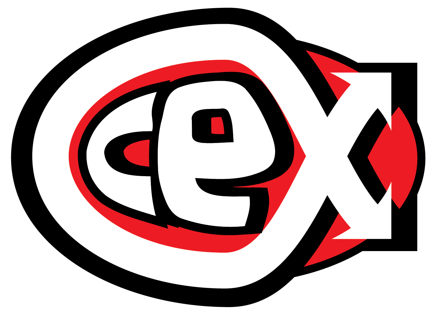 CeX Logo Rich Black CMYK 01