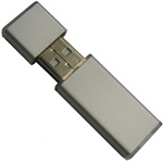 128 GB USB Flash Drive