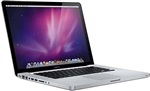 "Apple MacBook Pro 9,2/i5 3210M/4GB Ram/500GB HDD/DVD-RW/13""/Unibody/B"