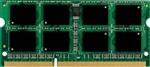 2 GB PC8500 DDR3 1066MHz 204 Pin Memory