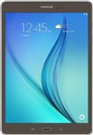 "Samsung Galaxy Tab A 9.7"" 16GB, WiFi B"