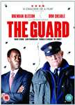 Guard, The 2011