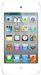 Apple iPod Touch 16GB 4th Gen White, C