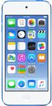 Apple iPod Touch 16GB 6th Generation Blue, B