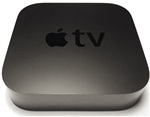 Apple TV A1378 2nd Gen, B