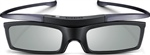 Samsung SSG-5100 3D Glasses