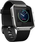 Fitbit Blaze Smart Fitness Watch (Large), B