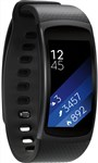 Samsung Gear Fit II SM-R360, A