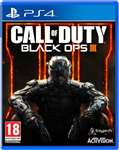 Call Of Duty Black Ops III (3)