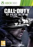 Call Of Duty: Ghosts 2 Disc
