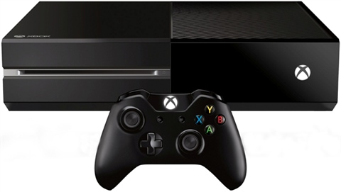 CeX Xbox 360 unboxed