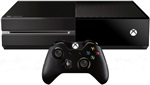 Xbox One 500GB (No Kinect) Unboxed