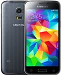 Samsung Galaxy S5 16GB Black, Unlocked B