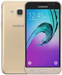 Samsung Galaxy J3 (2016) 8GB, Unlocked B
