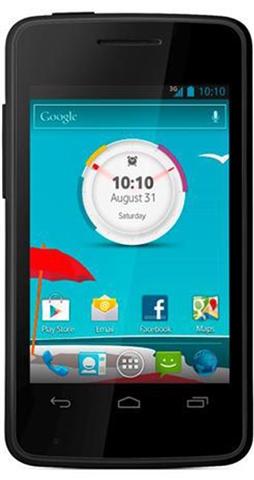 firmware Vodafone 875 MT6575  SVOD875VODB_l