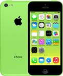 Apple iPhone 5C 16GB Green, Unlocked B
