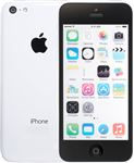Apple iPhone 5C 16GB White, Unlocked B