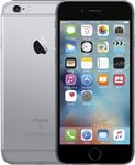 Apple iPhone 6S 16GB Grey, Unlocked B
