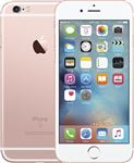 Apple iPhone 6S 16GB Rose Gold, Unlocked B